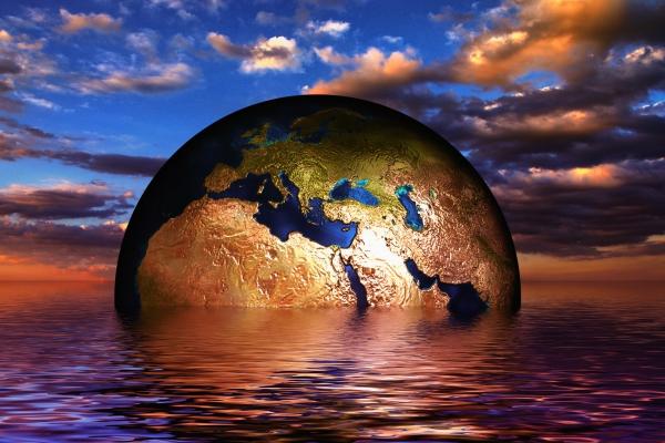 Klimatneitralitāte: kā sasniegt līdz 2050.gadam Latvijas izvirzītos mērķus