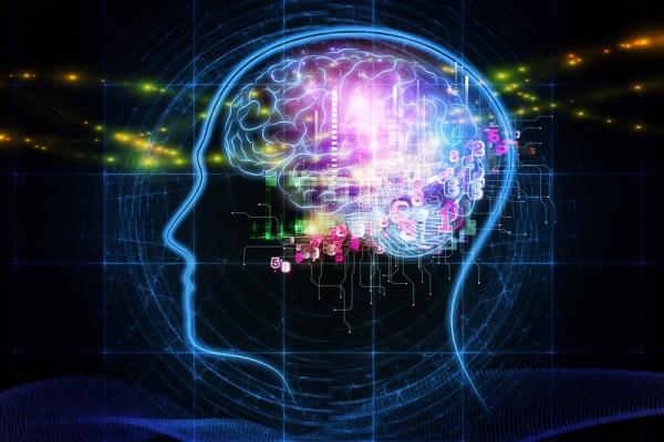 Mākslīgais intelekts var palīdzēt risināt ikdienišķas problēmas mūsdienu pilsētā
