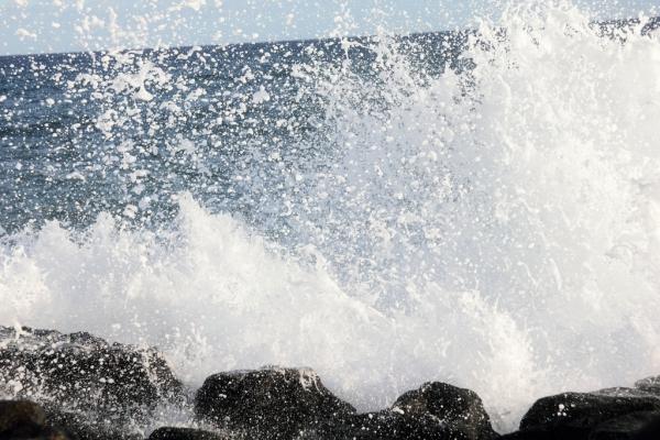 Baltijas jūra ļauj prognozēt klimata izmaiņas citviet pasaulē